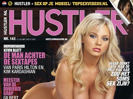 hustler_cover_143png