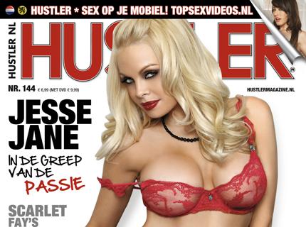 hustler_cover_144